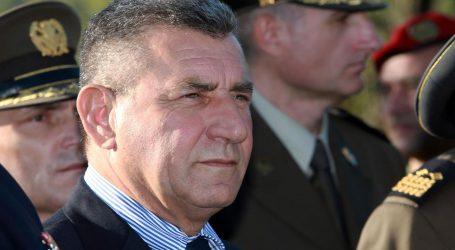 Policija istražuje zabavu na kojoj je bio general Ante Gotovina