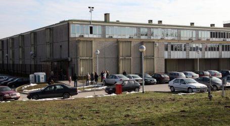 Afera Vjetroelektrane: Bašić i Stipić pušteni bez jamčevine