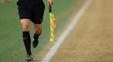 IFAB: Slučajno igranje rukom nakon čega suigrač postigne zgoditak više se neće smatrati prekršajem