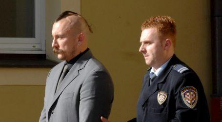 Osuđeni kriminalac Čupko protekle dvije godine poslovno je povezan sa zagrebačkim Dinamom