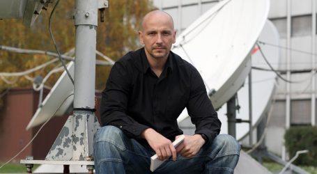 ALEKSANDAR STANKOVIĆ U INTERVJUU 2010: 'Jadranka Kosor nije tema za pjesmu'
