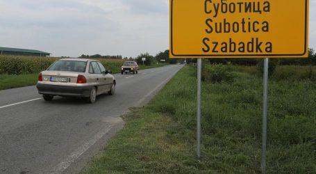 Hrvatska manjina u Vojvodini traži uvođenje hrvatskog jezika u službenu uporabu