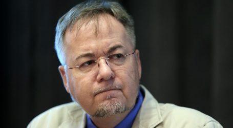 NEMIRI & NESANICE: Porfirije samo potvrđuje da je Stepinac radio 'stravične kompromise'