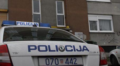 Trovanje plinom u Zagrebu: Umro 57-godišnji muškarac, preostala šestorica bore se za život