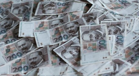 KAKO JE 2009. PUKNUO LANAC SREĆE: Forex – prijevara teška 100 milijuna kuna