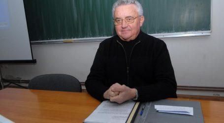 REVIZIJA ODNOSA CRKVE I HRT-a 2006.: Sporazum Galić-Bozanić: Trstenjak odlazi