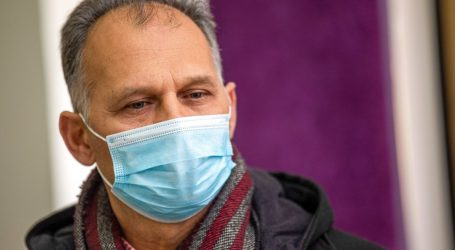 "Međimurje: Krenuo projekt ""Obrazovane Romkinje, osnažene Romske zajednice"""