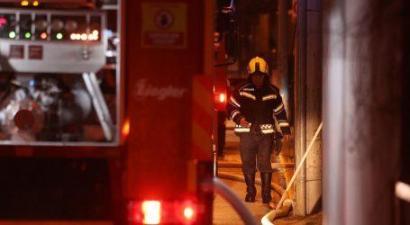 Požar na kući u Đurđenovcu. Poginula jedna osoba