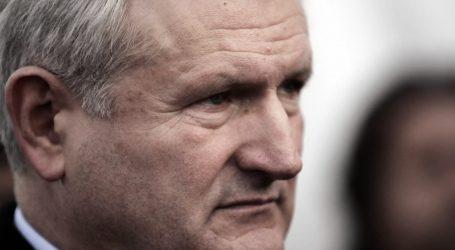 ŠOKANTNO OTKRIĆE: Kako je Todorić prije deset godina skovao zavjeru da preuzme vlast u Hrvatskoj