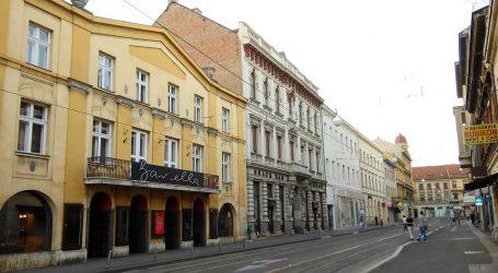 """Kazalište Gavella predstave će igrati u KUC-u Travno: Daju se """"Cigla"""", """"Kiklop"""" i """"Hotel Zagorje"""""""