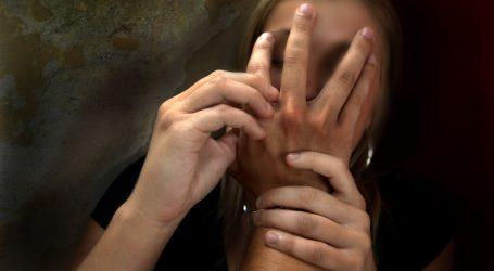 WHO: Covid otežava već dramatično stanje nasilja nad ženama