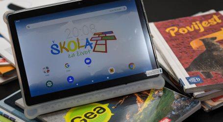 U Osijeku se od sljedeće godine uvodi Građanski odgoj za sve više razrede osnovnih škola