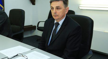 """Sudac Vrban odgovorio na Mamićeve prozivke: """"To je laž i neistina"""""""