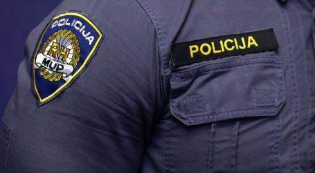 MUP raspisao natječaj, zapošljava 550 policajaca i policajki. Prijaviti se ne mogu članovi političkih stranaka