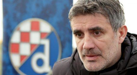 """Zoran Mamić nakon pravomoćne presude i Dinamove pobjede: """"Moj brat govori istinu, a klubu želim puno sreće"""""""