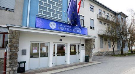 Damir Boras imenovao Stjepana Ćosića za dekana Fakulteta hrvatskih studija
