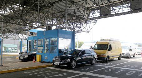 Italija uvodi karantenu putnicima iz Europske unije