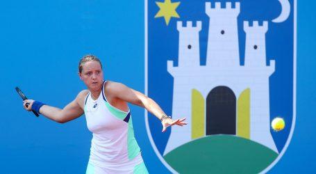 WTA Miami: Veliki povratak Ane Konjuh