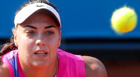 WTA Miami: Ana Konjuh izbacila pobjednicu Roland Garrosa