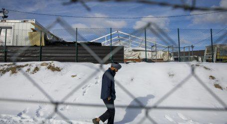 Čelnik Caritasa za Europu: BiH mora dobiti pomoć za skrb o migrantima