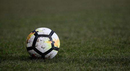 UEFA odborila pet zamjena na Europskom prvenstvu