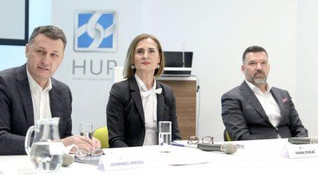 Veledrogerije: 'Uvjetovani režim isporuke lijekova uveden za 22 bolnice'