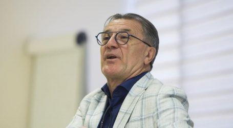 Zdravko Mamić imao je šestero sudaca na platnom spisku, uz šestero koje tvrdi da je osobno korumpirao