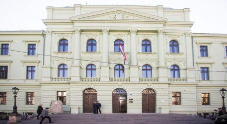 Zbog pljačke 770.000 kuna i ranjavanja dvojice zaštitara osuđeni na više od 20 godina zatvora