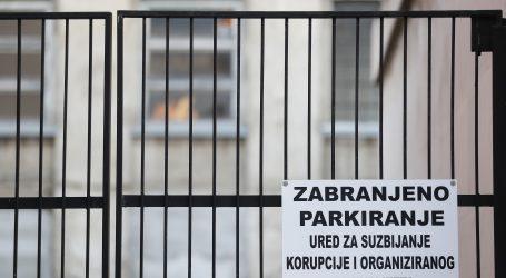 Bašić i Stipić ostaju u pritvoru unatoč prihvaćenoj jamčevini