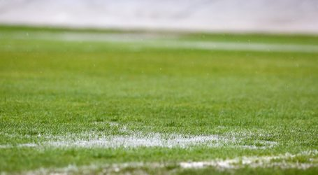 Zagorakis novi predsjednik Grčkog nogometnog saveza