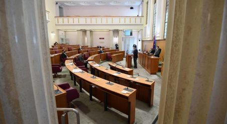 Politička javnost o Mamićevim izjavama, oporba će ponovno artikulirati temu saborskog istražnog povjerenstva