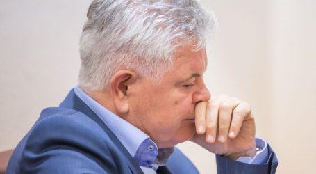 Nastavljeno suđenje Vlahušiću i Frankoviću, novi svjedoci 23. travnja