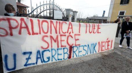 """HDZ-ov kandidat za gradonačelnika Zagreba iznio planove: """"Gdje je volja velika, problemi su mali"""""""