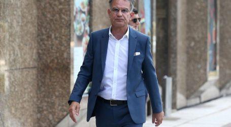 """Gari Cappelli nastavlja s kampanjom za župana: """"Spremni smo zatvoriti Marišćinu ako ne može zaživjeti"""""""