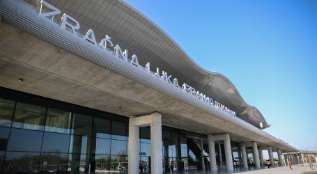 Turkish Airlines povećava broj letova između Istanbula i Zagreba