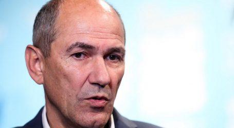 Slovenija: Premijer Janša pozvao na ostavku direktora Slovenske tiskovne agencije STA