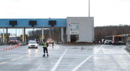 """HAC: """"Za nastavak izgradnje autoceste Zagreb-Sisak, duljine 10 kilometara, trebat će nam još dvije godine"""""""
