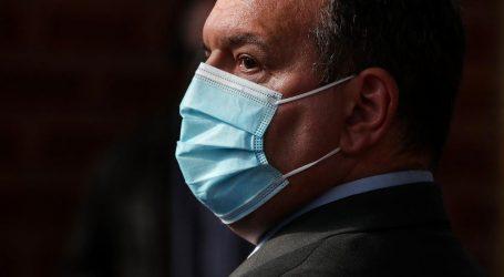 """Stiže rusko cjepivo? Ministar Vili Beroš: """"Moguće je da se ne čeka odluka EMA-e"""""""