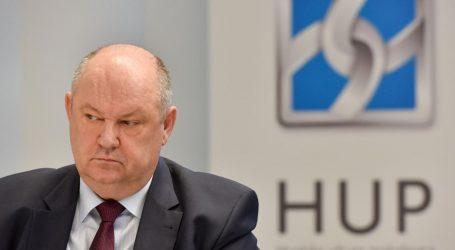 """Predstavnici Europske komisije s Hrvatskom udrugom poslodavaca: """"Ulagat će se bespovratna sredstva u privatni sektor"""""""
