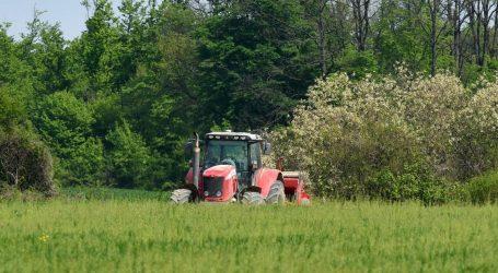 Ministarstvo poljoprivrede: Program ruralnog razvoja dobio dodatnih 901 milijun eura