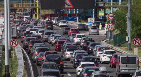 Turisti žele doći u Hrvatsku, ali brinu ih mjere, testiranja, protokoli oko prelaska granice …