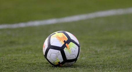 HT PRVA LIGA: Varaždin – Dinamo, početne postave