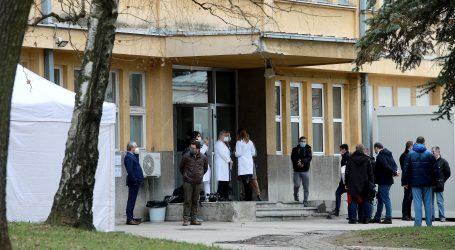 U Srbiji više od 5300 novozaraženih, u šest gradova troznamenkast broj novooboljelih