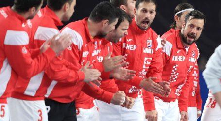 Rukomet: Hrvatska pobijedila Tunis, za odlazak u Tokio treba nam pobjeda Francuza protiv Portugala