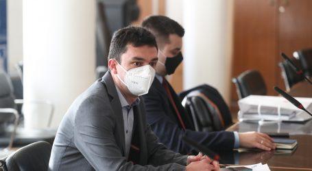 Održana konferencija Bošnjaci u popisu stanovništva 2021.
