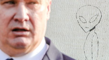 """Reakcija na Milanovićevu izjavu o borbi s pandemijom u BiH: """"Treba ga proglasiti nepoželjnom osobom. Sarkazmom skreće pažnju s vlastitog nerada"""""""
