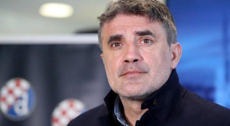 UEFA potvrdila termine utakmica osmine finala Europske lige, Dinamo domaćin u uzvratu
