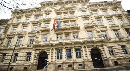 """Vrhovni sud o Mamićevim optužbama: """"Predsjednik VSRH neće komentirati apsurdne i neistinite tvrdnje osuđenika koji je u BiH"""""""