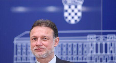 """Jandroković o Milanoviću: """"On je osoba očitog poremećaja ponašanja i vjerojatnog poremećaja ličnosti"""""""
