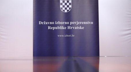 Samo Nova ljevica nije u roku dostavila izvještaj, u minusu Bandićeva stranka i Glas
